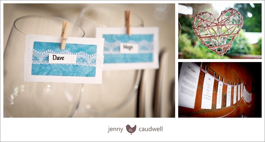 Durban wedding photographer, jenny caudwell (4)
