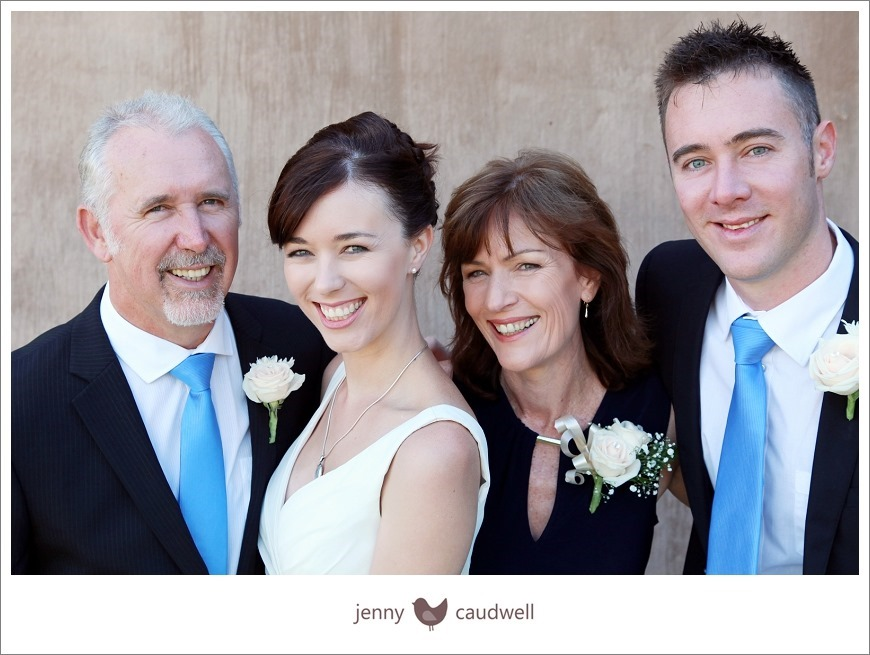 Durban wedding photographer, jenny caudwell (40)