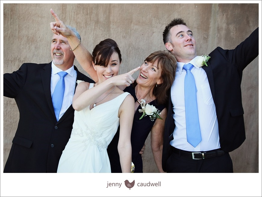 Durban wedding photographer, jenny caudwell (41)