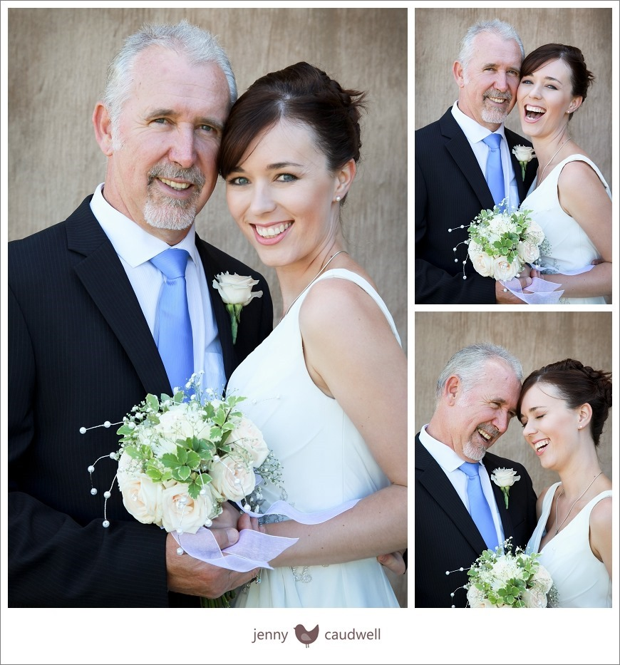 Durban wedding photographer, jenny caudwell (42)