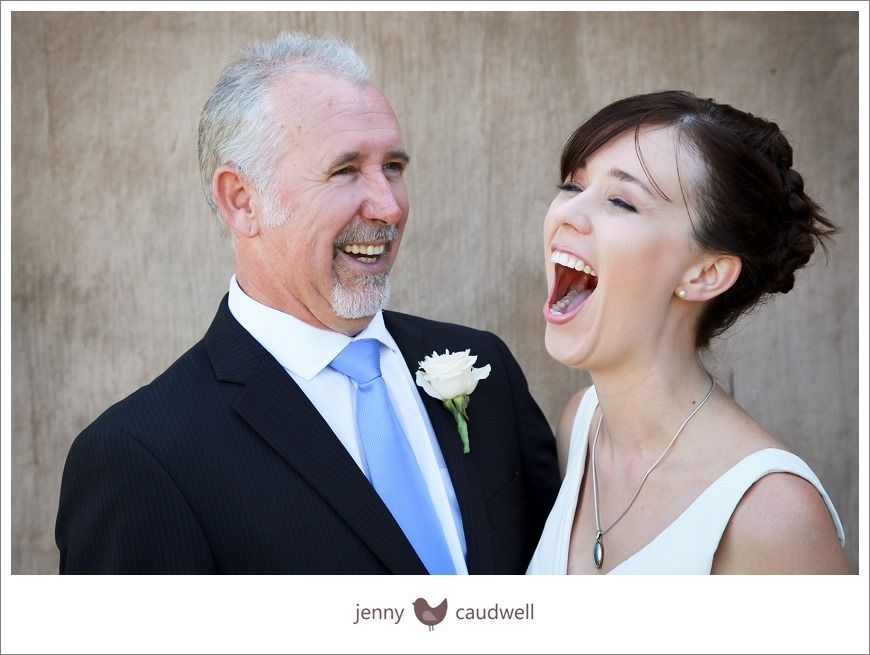 Durban wedding photographer, jenny caudwell (43)