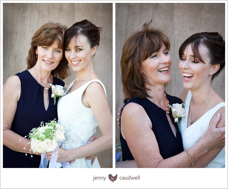 Durban wedding photographer, jenny caudwell (44)