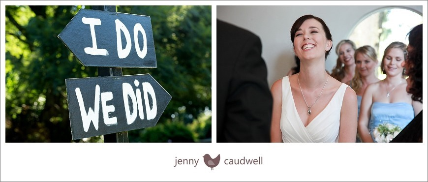 Durban wedding photographer, jenny caudwell (45)