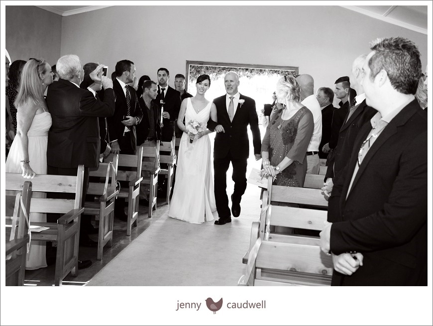 Durban wedding photographer, jenny caudwell (46)