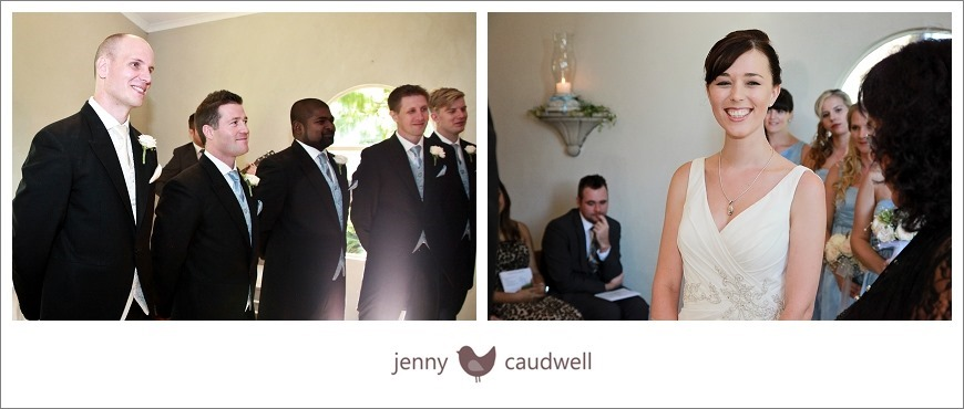 Durban wedding photographer, jenny caudwell (47)