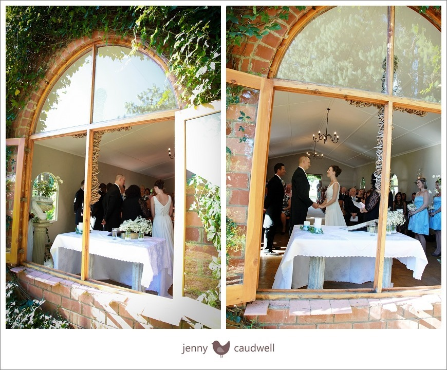Durban wedding photographer, jenny caudwell (48)