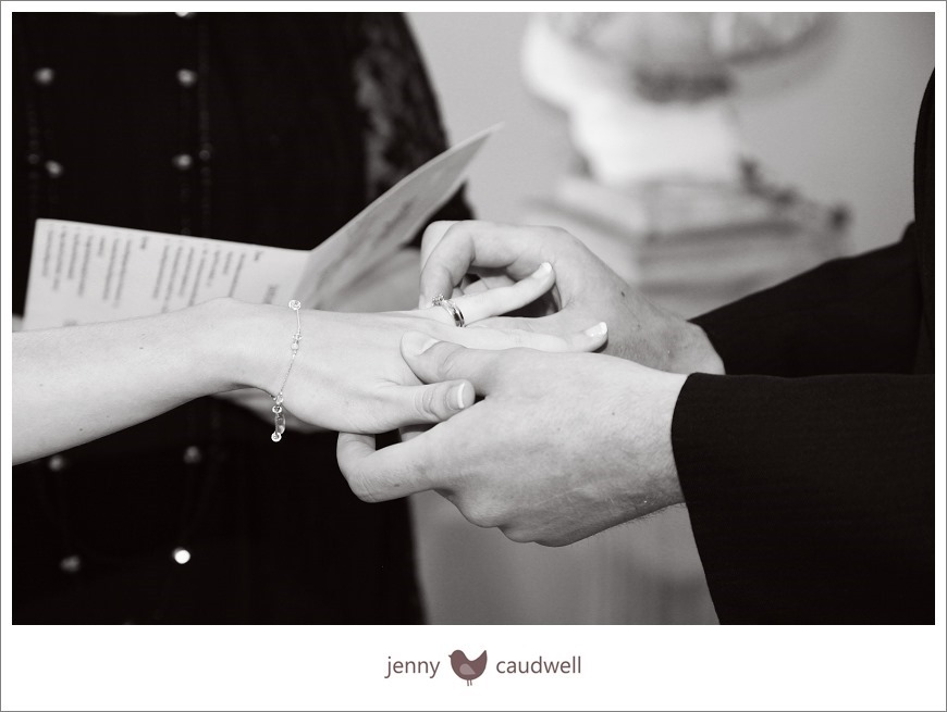 Durban wedding photographer, jenny caudwell (49)