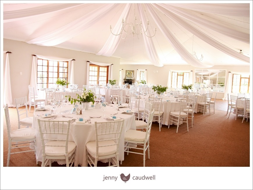 Durban wedding photographer, jenny caudwell (5)
