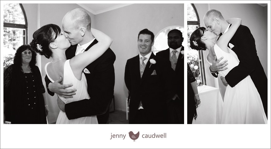 Durban wedding photographer, jenny caudwell (50)