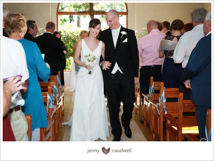 Durban wedding photographer, jenny caudwell (51)
