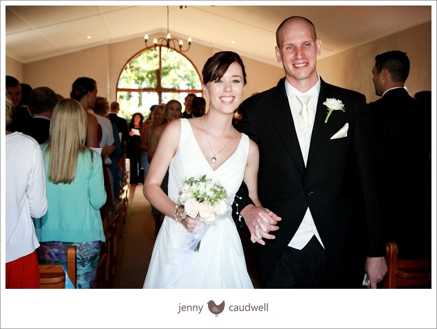 Durban wedding photographer, jenny caudwell (52)