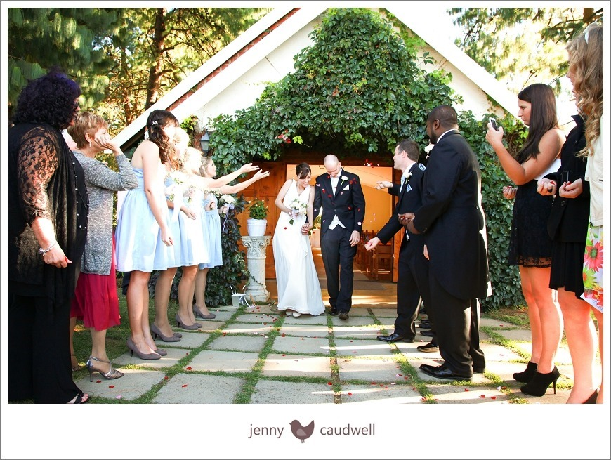 Durban wedding photographer, jenny caudwell (53)
