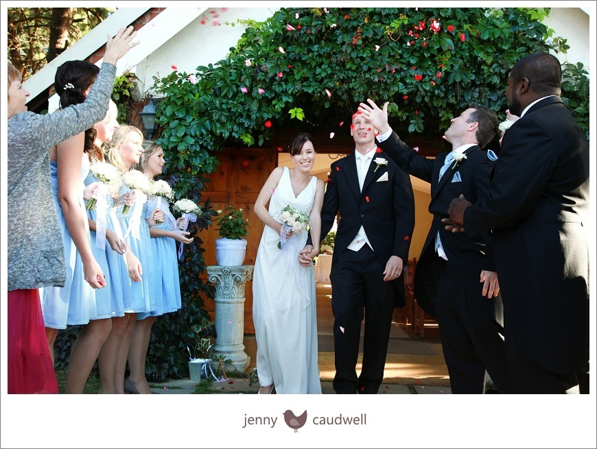 Durban wedding photographer, jenny caudwell (54)
