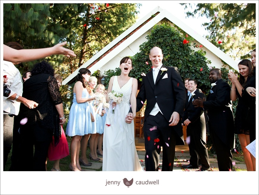 Durban wedding photographer, jenny caudwell (55)