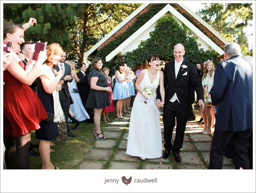 Durban wedding photographer, jenny caudwell (56)
