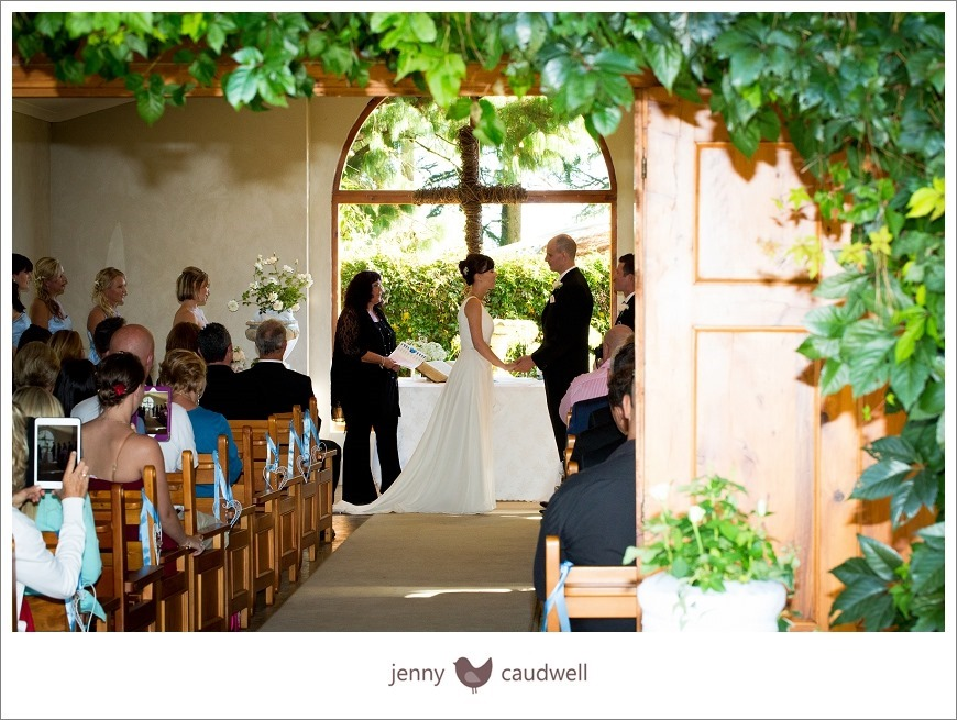 Durban wedding photographer, jenny caudwell (57)