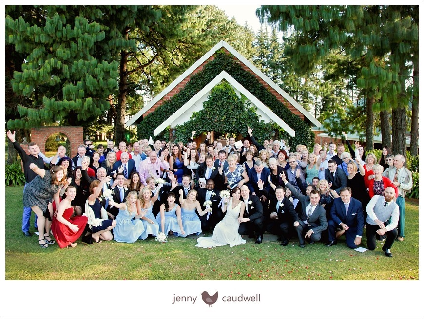 Durban wedding photographer, jenny caudwell (58)