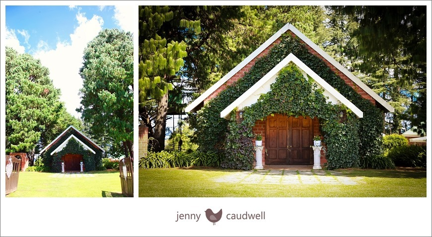Durban wedding photographer, jenny caudwell (6)