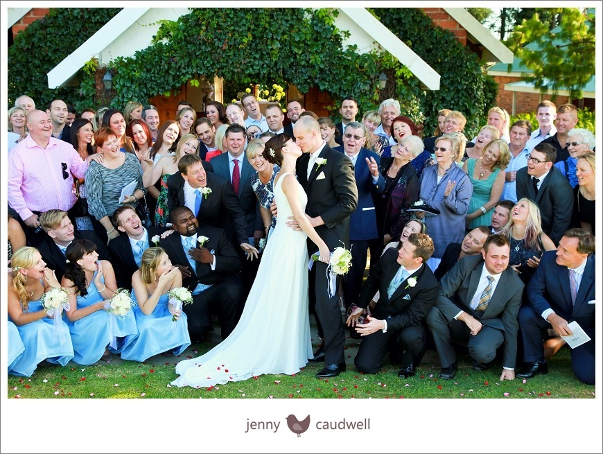 Durban wedding photographer, jenny caudwell (60)