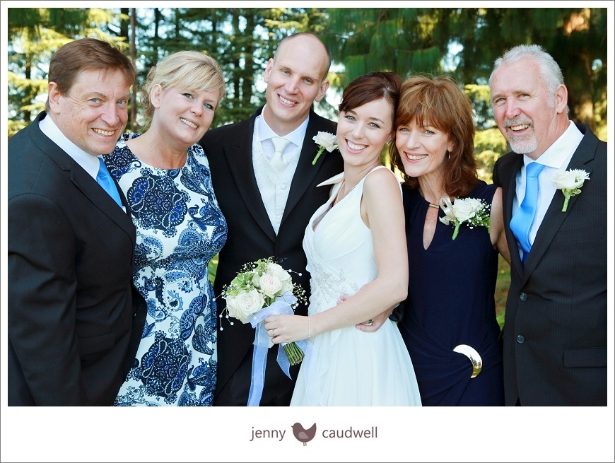 Durban wedding photographer, jenny caudwell (61)