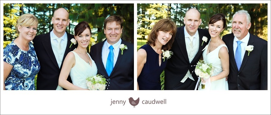 Durban wedding photographer, jenny caudwell (62)