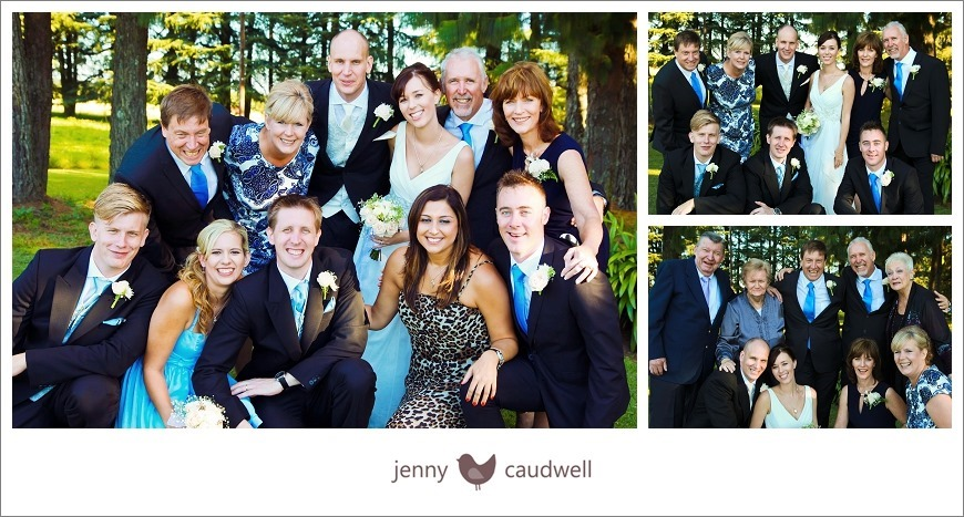Durban wedding photographer, jenny caudwell (63)