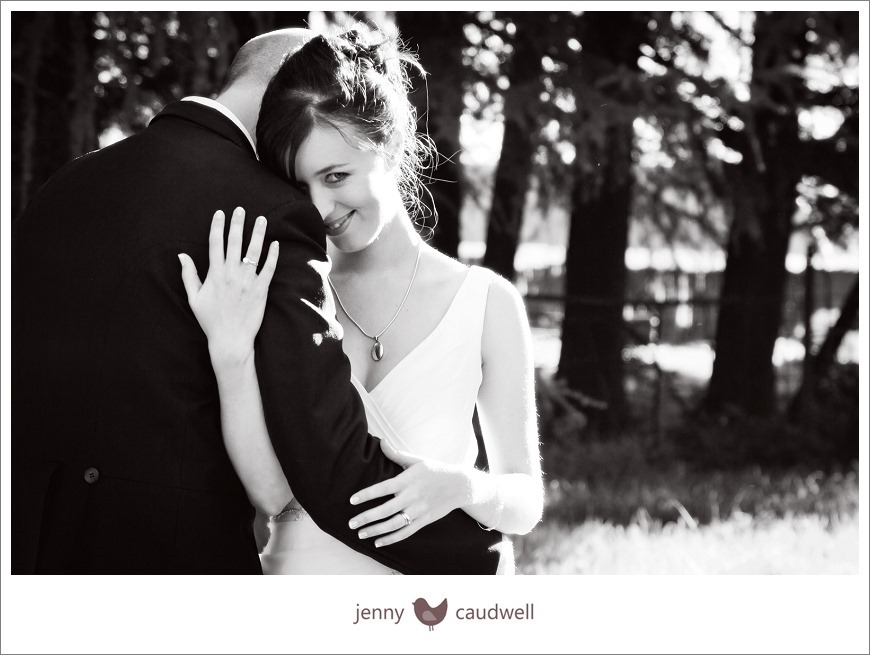 Durban wedding photographer, jenny caudwell (64)