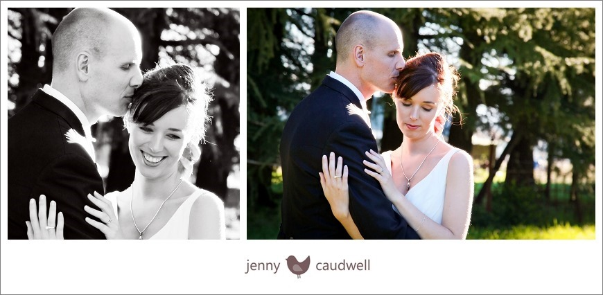 Durban wedding photographer, jenny caudwell (65)