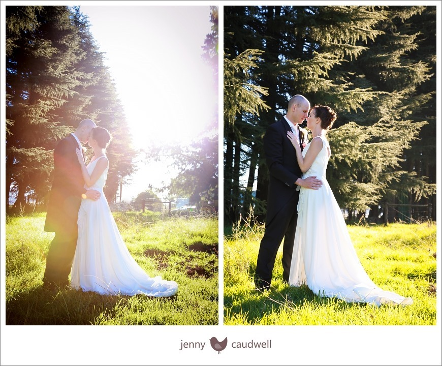 Durban wedding photographer, jenny caudwell (66)