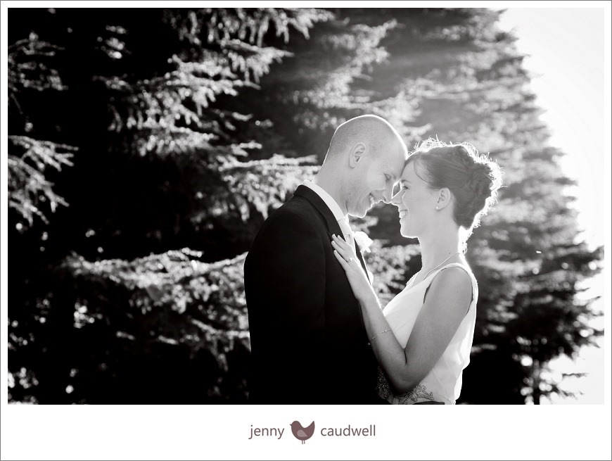 Durban wedding photographer, jenny caudwell (67)