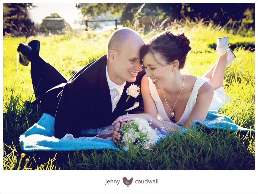 Durban wedding photographer, jenny caudwell (68)