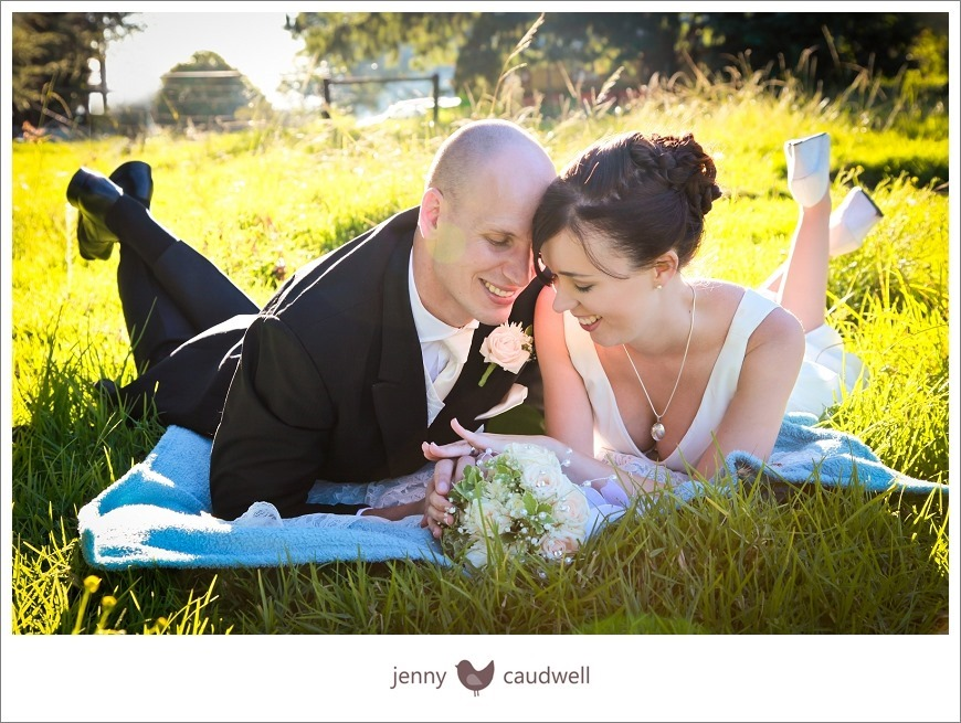 Durban wedding photographer, jenny caudwell (69)