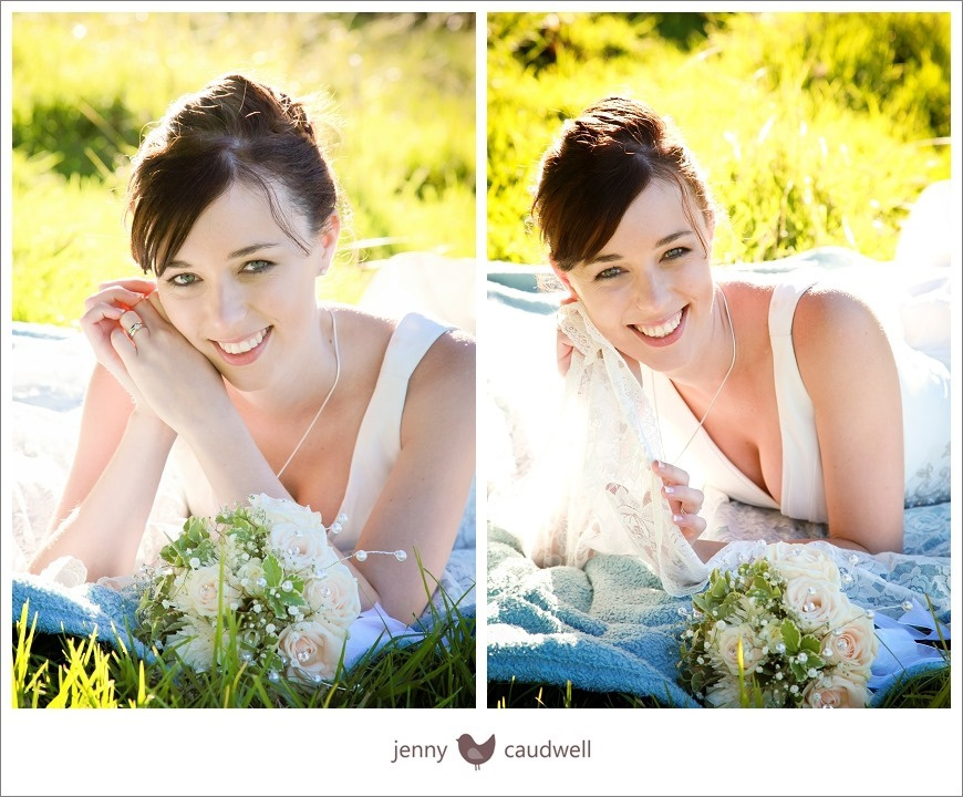Durban wedding photographer, jenny caudwell (70)