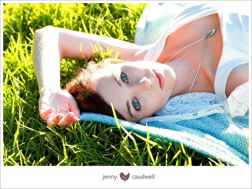 Durban wedding photographer, jenny caudwell (71)