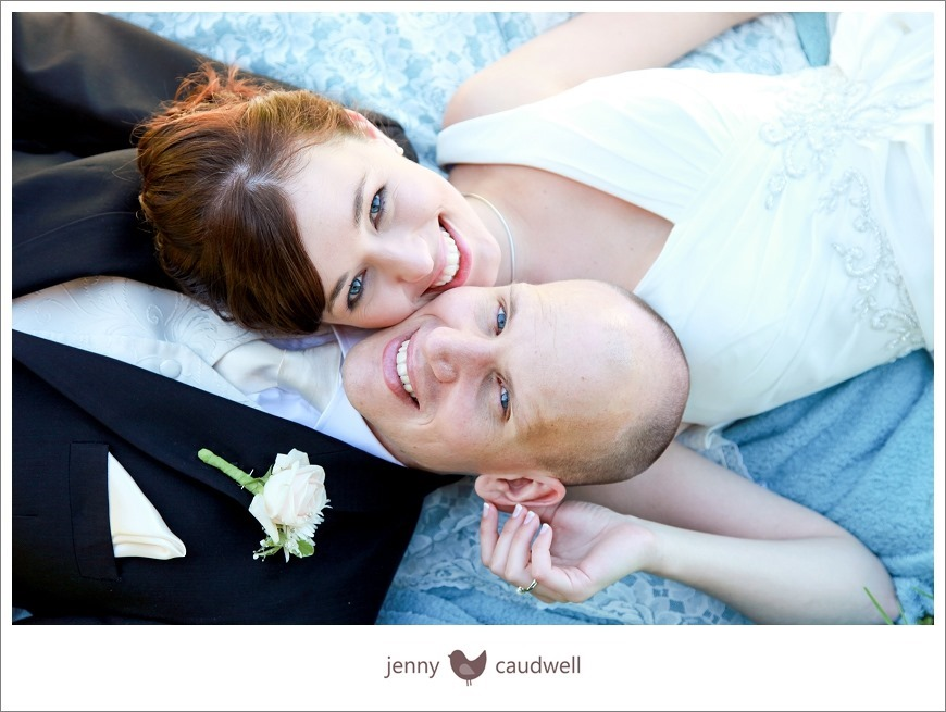 Durban wedding photographer, jenny caudwell (73)