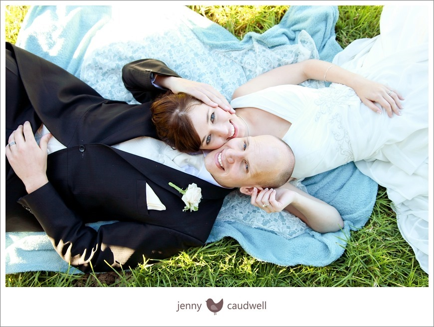 Durban wedding photographer, jenny caudwell (74)