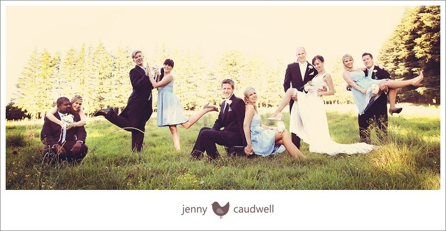 Durban wedding photographer, jenny caudwell (75)