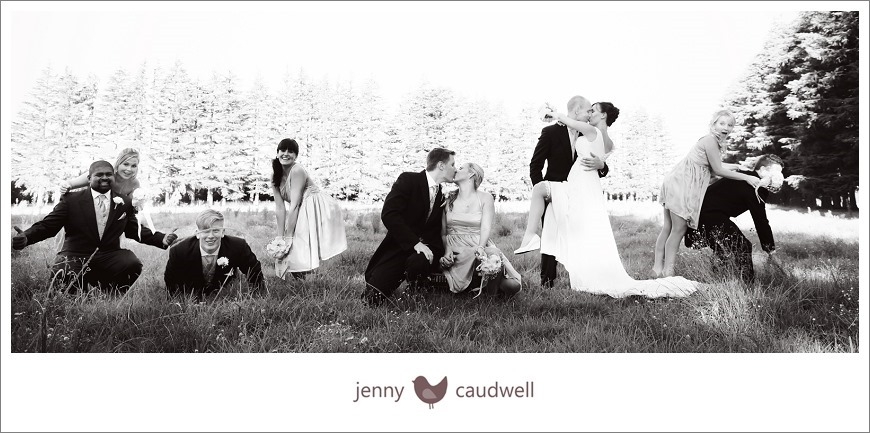Durban wedding photographer, jenny caudwell (76)