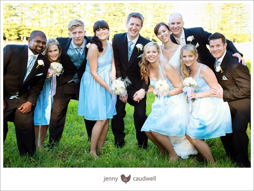 Durban wedding photographer, jenny caudwell (77)
