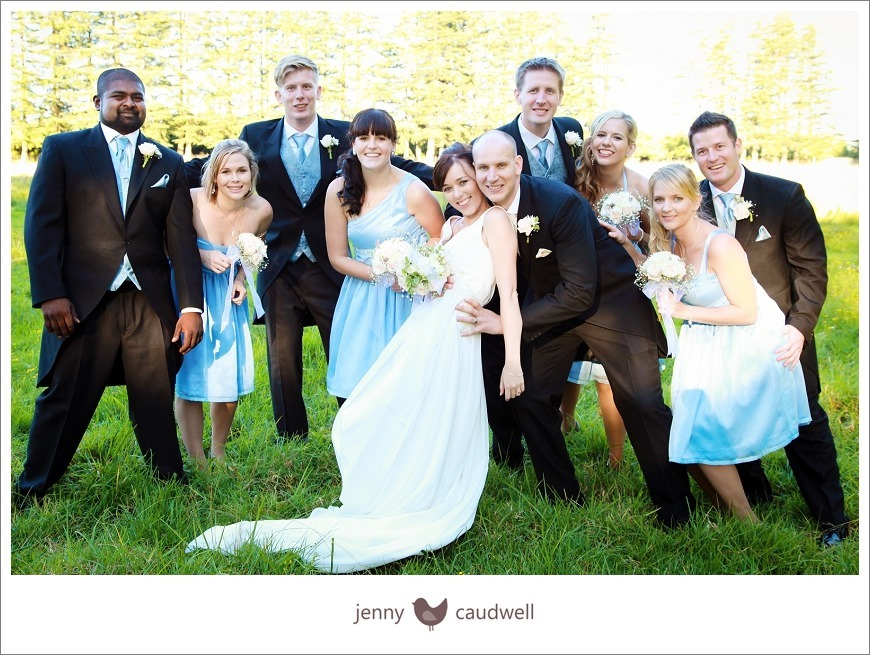 Durban wedding photographer, jenny caudwell (78)