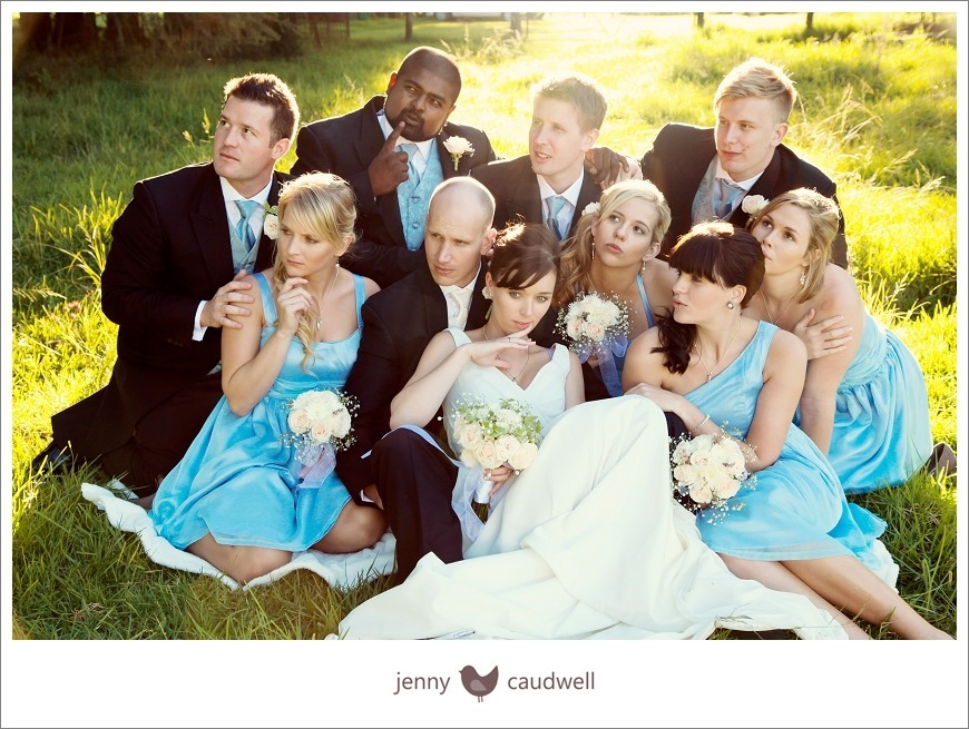 Durban wedding photographer, jenny caudwell (79)