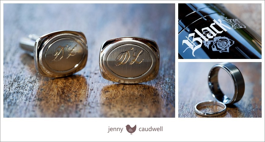 Durban wedding photographer, jenny caudwell (8)