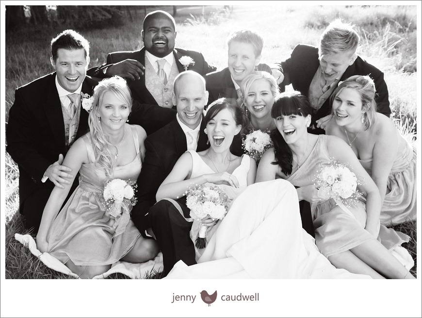 Durban wedding photographer, jenny caudwell (81)