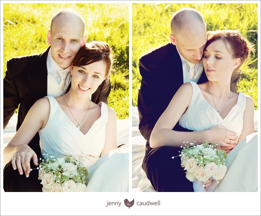 Durban wedding photographer, jenny caudwell (82)
