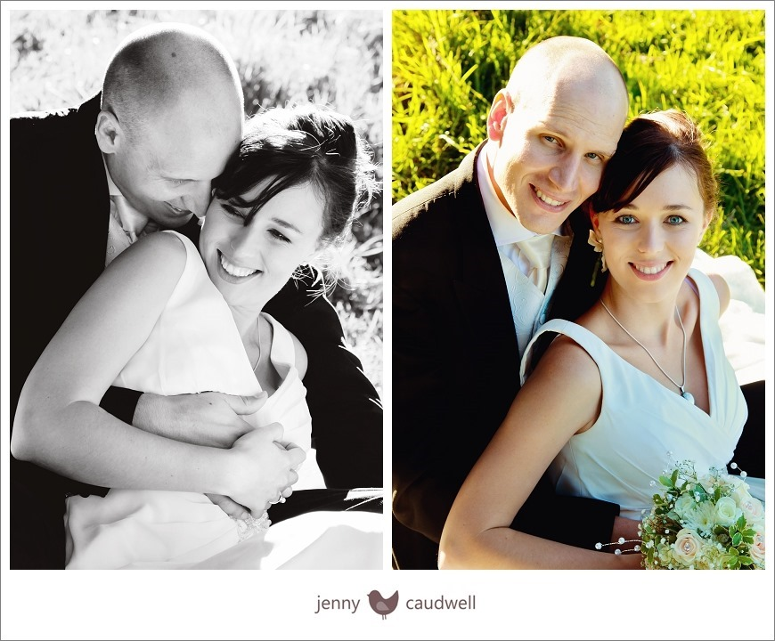Durban wedding photographer, jenny caudwell (83)