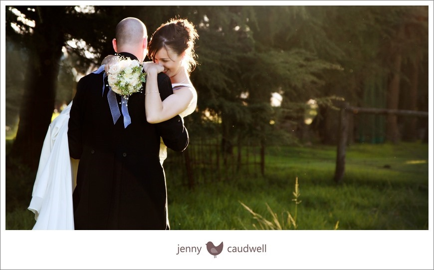 Durban wedding photographer, jenny caudwell (85)