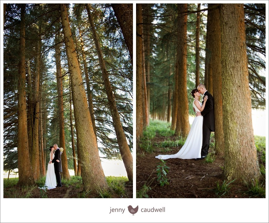 Durban wedding photographer, jenny caudwell (86)