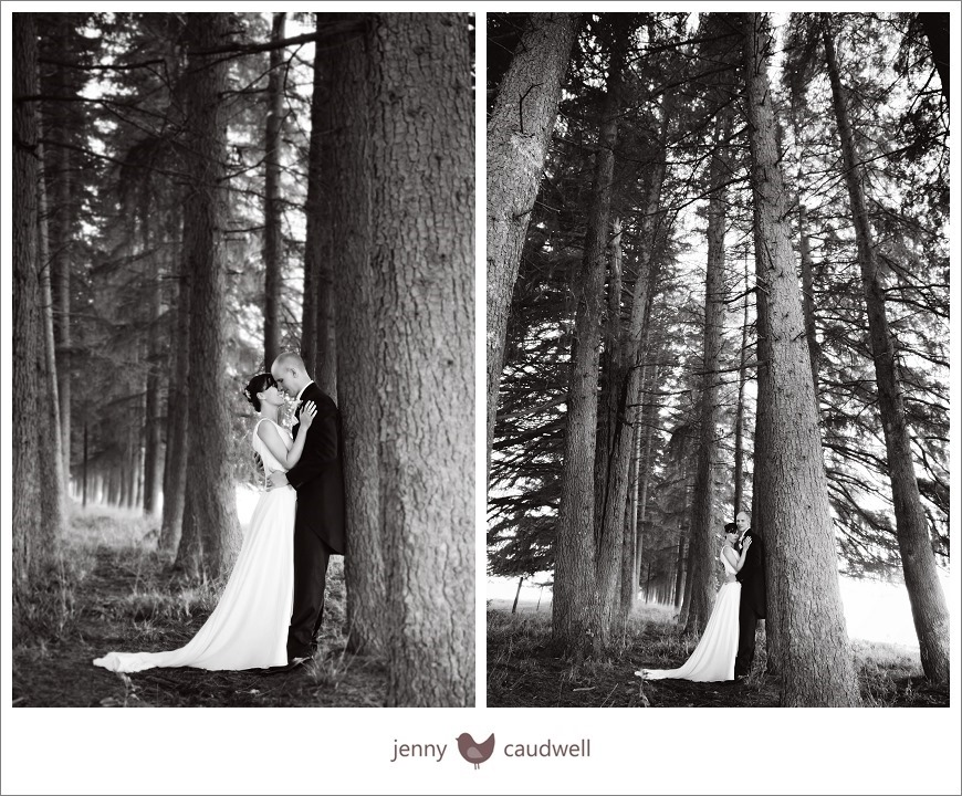 Durban wedding photographer, jenny caudwell (87)