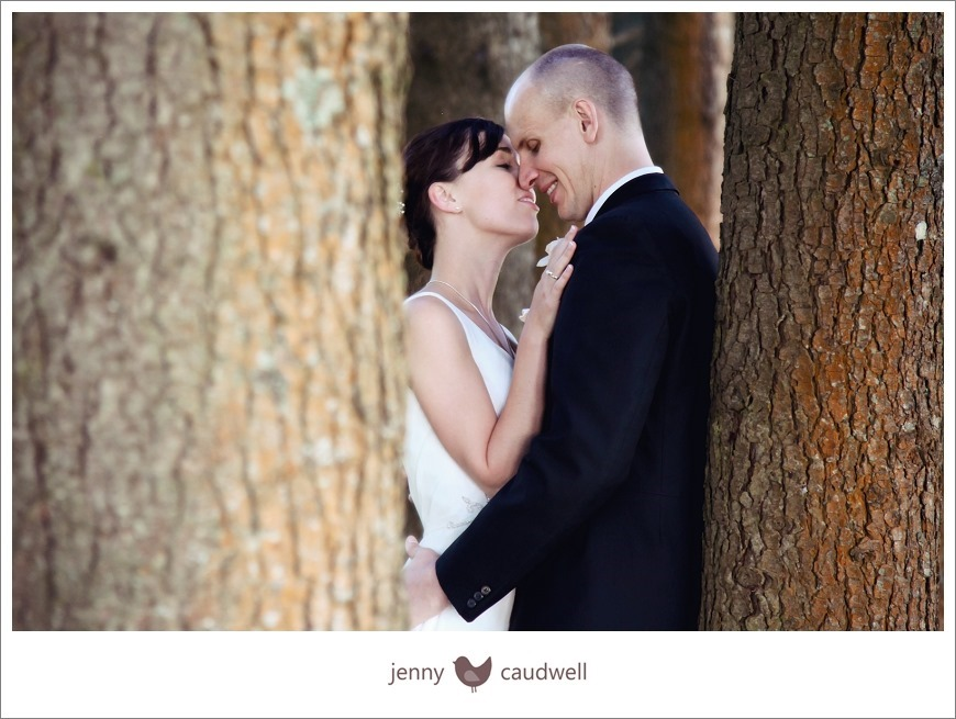 Durban wedding photographer, jenny caudwell (89)