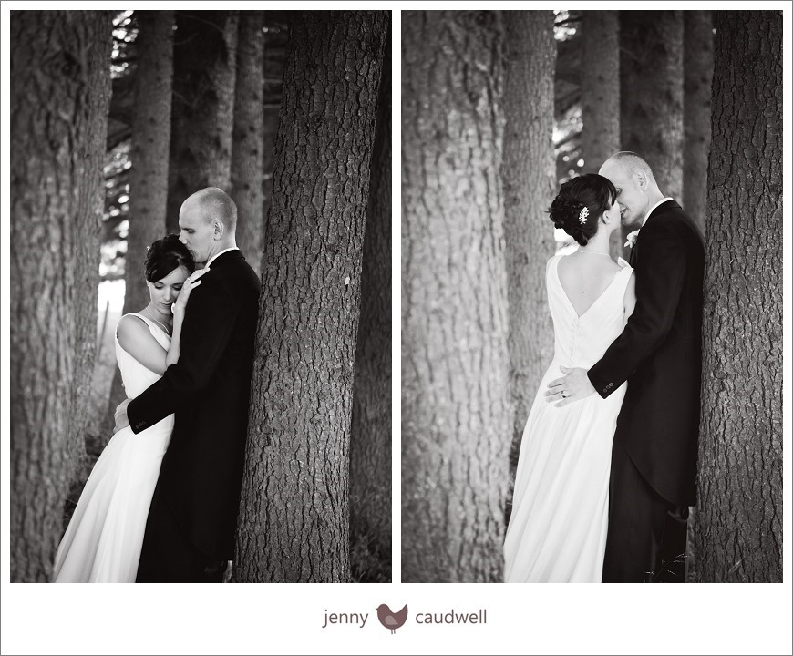 Durban wedding photographer, jenny caudwell (90)